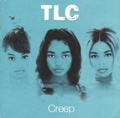 The real story behind TLC's 'Creep', Yeah Yeah Yeahs 'Maps', Adele & more...