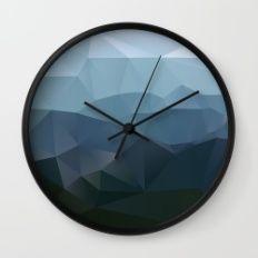 Es cierto que en el primer reloj de pared de luz