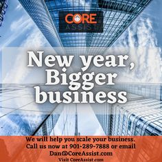 Let us help you scale your business. Call us at 901-289-7888 or email Dan@CoreAssist.com and learn more about what CoreAssist can do for you. #remoteteammember #remotework #startupbusiness #remoteworkforce #remoteteams #smallbusinessowner #startupgrowth #businessgrowth #hireremote #remotestaff