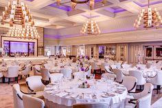 Galgorm Resort & Spa   Ireland's Wedding Journal