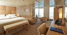Cómo conseguir un cambio de camarote gratis o muy rentable - http://www.absolutcruceros.com/como-conseguir-un-cambio-de-camarote-gratis-o-muy-rentable/
