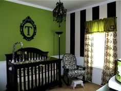 nursery ideas jenn_anderson  nursery ideas  nursery ideas  Awesome for that someday when children come into picture