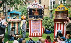 The annual Covent Garden May Fayre & Puppet Festival (which celebrates its anniversary in brings together Punch and Judy professors from around Covent Garden, Events In May, Village Fete, Punch And Judy, Best Gifts For Him, Things To Do In London, Event Calendar, London Travel, London England