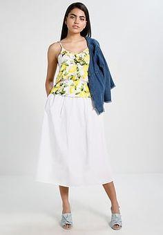Naisten mallisto | Bik Bok, Ivyrevel, Missguided Vaatteet, kengät & asusteet netistä ♀ | Zalando