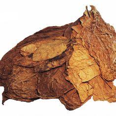 Indie Leaves, Online Store, Natural Tobacco, Natural ...