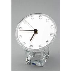 Markku Salo, Galileo. Clock, Watches, Wall, Silver, Accessories, Decor, Watch, Decoration, Wristwatches