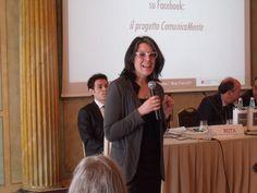 Le Comunità di apprendimento su Facebook: il progetto Comunicamente Cristina Rota, Formazione Continua Esperienziale e progetti innovativi