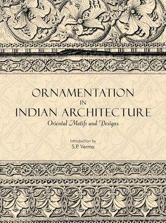 Hindu temple architecture pdf   Google Searchhindu temple architecture pdf   Google Search   Notable Beauty  . Indian Temple Architecture Pdf. Home Design Ideas