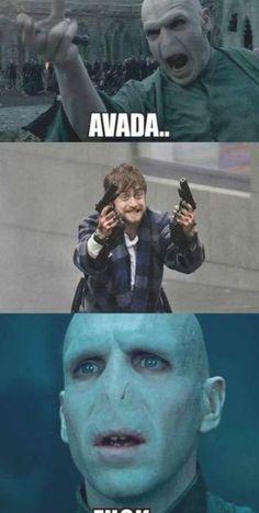Harry Potter Voldemort, Harry Potter World, Harry Potter Humor, Images Harry Potter, Fans D'harry Potter, Mundo Harry Potter, Harry Potter Cast, Potter Facts, Harry Potter Jokes