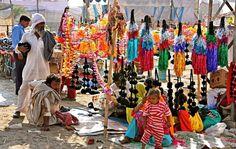 pushkar-camel-fair-shopping