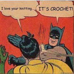 #crochet #croptop #crocheted #crocheter #crochethat #crocheting #crochetaddict #crochetlove #crochetlover #crochetblanket #crochetgeek #crochetersofinstagram #crochetlife #knit #knitt #knitted #knitter #knitters #knitting #knittersofinstagram #knittingaddict #knitting_inspiration #knittinglove #mommatobe #yarn #weaving by handmade_by_patrizia