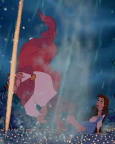La bella e la bestia beauty & the beast Walt Disney Animation, Disney Pixar, Disney Characters, Disney Films, Disney Art, Beauty And The Best, Disney Beauty And The Beast, Disney Love, Disney Magic
