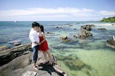 Đi du lịch Phú Quốc mùa nào đẹp nhất? www.tourphuquoc.tin.vn