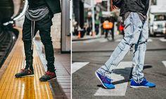 http://SneakersCartel.com adidas ACE Tango 17.1 TR Pack #sneakers #shoes #kicks #jordan #lebron #nba #nike #adidas #reebok #airjordan #sneakerhead #fashion #sneakerscartel http://www.sneakerscartel.com/adidas-ace-tango-17-1-tr-pack-2/