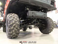 """New 2016 Honda Pioneerâ""""¢ 1000 EPS ATVs For Sale in Ohio. We carry the full line of powersports products from all the major manufactures. Financing is available and we accept all applications! All new units are in showroom condition and come with a full factory warranty. Our sale prices are not honored to walk-in customers at any of our Xtreme dealerships. Call or text Adam at 740-296-3496 today for a hassle free shopping experience! The outdoors is meant to be explored. The highest hills…"""