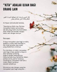 Allah Quotes, Muslim Quotes, Quran Quotes, Wisdom Quotes, Words Quotes, Life Quotes, Quotes Quotes, Qoutes, New Reminder