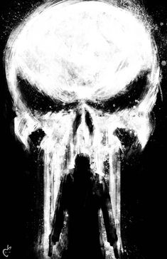 backlit, ladies & gentlemen, the Punisher! Punisher Tattoo, Daredevil Punisher, Punisher Netflix, Punisher Comics, Punisher Logo, Punisher Symbol, Marvel Vs, Marvel Dc Comics, Marvel Heroes