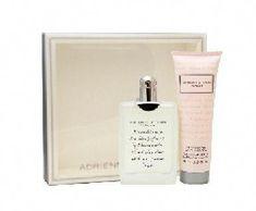 99f683dda52 Adrienne Vittadini Venezia Perfume Gift Set for Women  whattodo Perfume  Gift Sets