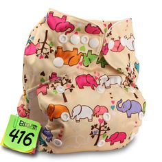 Aliexpress.com : Buy Baby Washable One Size Cloth Nappy Reusable Pocket Diaper Inserts Available Suit 0 3 years 3 15kg from Reliable suit manufacturer suppliers on Yellow Bloom | Alibaba Group