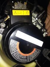 2006-2014 Suzuki DF2.5 4-Stroke Outboard Repair Manual PDF