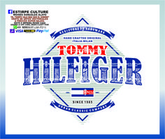 Tommy Hilfiger, Rip Curl, Personalized Items, Victoria, Lima Peru, Bass Guitars, Money, Colors, Clothing