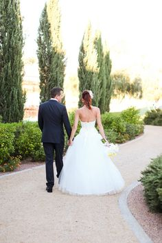 Las Vegas Wedding Photographer Photos by j. anne photography