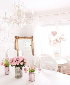 ♡Breakfast at Chloe's♡