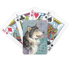 Elegant Alaskan Malemute Bicycle Playing Cards   halloween pug, watercolor pug, pugs cutest funny #bahhumpug #pugmug #christmasiscoming Pug Mug, Bicycle Playing Cards, Dog Quotes, Invite Your Friends, Pugs, Watercolor, The Originals, Elegant, Halloween