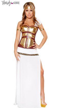 Greek Goddess [Hestia} on Pinterest