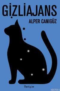 """""""Özgün üslubuyla, ilk kitabı Tatlı Rüyalar´dan itibaren geniş bir hayran kitlesi edinen Alper Canıgüz´den yine eğlenceli, heyecanlı ve kışkırtıcı bir absürd macera...""""    Alper Canıgüz, Almanca'ya çevrilen ikinci romanı """"Gizli Ajans""""la, Almanya'da 3 ayda bir yayımlanan dünya edebiyatının """"en iyiler"""" listesine giren ilk Türk romancı oldu. Canıgüz, listede, altıncı sırada yer bulabilen Nobel ödüllü Çinli yazar Mo Yan'ı geçerek ikinci sırada yer aldı."""