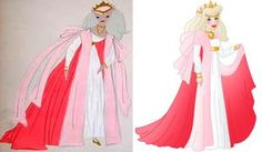 Concept Cinderella 2 by Willemijn1991