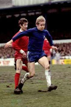 Vintage Football, World History, Foxes, Chelsea, Kicks, Clock, Running, Sports, Watch