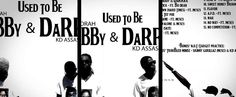 Jah Orah & KD Assassin-Used To Be Bobby & Darrick
