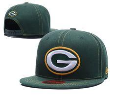 2018 NFL Green Bay Packers Snapback hat LT0505cheap nfl jerseys,cheap nfl jerseys free shipping,cheap nfl jerseys china,from cheapnflshop.ru