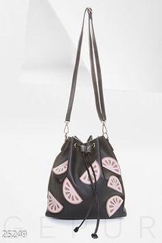 b3b15619b753 Купить сумки, клатчи, кошельки от 7  - GEPUR   Женские сумки, клатчи,  кошельки оптом и в розницу от производителя в интернет магазине Гепюр  (Гипюр).