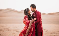 This Stylist's Dreamy Wedding in Abu Dhabi With Her Sabyasachi lehenga Is A Total Must See! - Witty Vows Best Wedding Venues, Wedding Vendors, Wedding Styles, Wedding Reception, Weddings, Traditional Indian Wedding, Big Fat Indian Wedding, Private Wedding, Dream Wedding