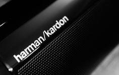 Harman/ Kardon