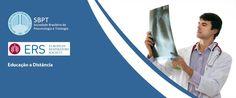 CONFIRMADA a data de início do Curso de Pós-Graduação EaD em Pneumologia da #FaculdadeRedentor para o dia 04/01/2016! #Pneumologia_SBPT #pósgraduaçãoredentor #medicina Coordenado pelo Prof. PhD Jose Miguel Chatkin (Mestre em Medicina pela UFRGS; Doutor em Medicina pela UFRGS (Pneumologia); Pós-Doutorado na University of Toronto; Professor Titular de Pneumologia/Medicina Interna /Faculdade de Medicina PUC-RS), o curso conta com mais de 100 profissionais envolvidos.