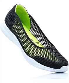 Bonprix Pantofi casual-sport
