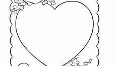 download free coloring pages Free Coloring Pages, Jewelry, Free Colouring Pages, Jewlery, Jewels, Jewerly, Jewelery, Accessories