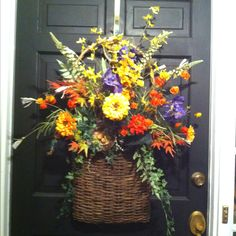 1000 Images About Front Door Gardens On Pinterest Front