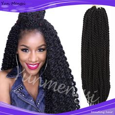 ==> reviews3D Cubic Twist Crochet Braids Hair Extensions Ombre Braiding Crochet Hair Senegalese Twist Box Braids Hair Havana Mambo Twist3D Cubic Twist Crochet Braids Hair Extensions Ombre Braiding Crochet Hair Senegalese Twist Box Braids Hair Havana Mambo Twistbest recommended for you.Shop the Lowes...Cleck Hot Deals >>> http://id532609847.cloudns.hopto.me/32601604528.html.html images