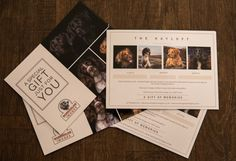 DOG PHOTOGRAPHY, EQUINE PHOTOGRAPHY, PORTRAIT SESSIONS,  MEMORY SESSIONS - A GIFT VOUCHER IS THE PERFECT GIFT