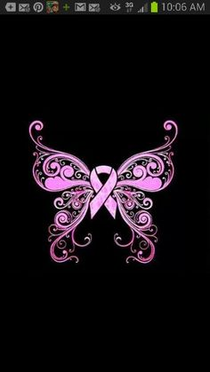 ideas about Lupus Tattoo Lupus Tattoo, I Tattoo, Lost Tattoo, Breast Cancer Tattoos, Breast Cancer Survivor, Breast Cancer Awareness, Awareness Tattoo, Lupus Awareness, Butterflies