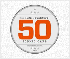 50-ICONIC-CARS-Feature-Gear-Patrol