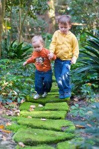 Swain Gardens Killara