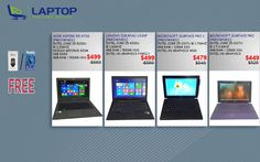 Pretty cool Best Budget Laptop Deals in Singapore