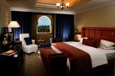 #ArjaanDMC  Rotana Hotels: Middle East Luxury Hotels: Luxury Hotels in Dubai, Abu Dhabi, Sharjah, Al Ain, Damascus, Hurghada & Sharm El Sheikh