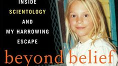 A Scientologists Horrifying Memories of Child Abuse and Exploitation
