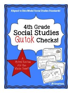 writing prompts for social studies Social studies writing prompts 3rd grade 5th grade writing prompts #2: social studies, here are 10 5th grade writing prompts on the subject of social studies 3rd grade social studies worksheets & free.